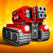 Download Blocky Cars – Online Shooting Game 7.2.3 APK For Android 2019