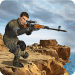 Download Border War Army Sniper 3D 1.0 APK For Android 2019