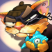 Download Cats Empire 3.19.0 APK For Android 2019