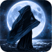 Download Covens: Tournament of Witchcraft 259 APK For Android 2019