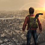 Download Delivery From the Pain (Lite) 1.0.8225 APK For Android 2019