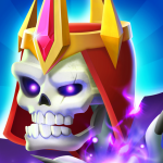 Download Epic War – Castle Alliance 1.9.012 APK For Android 2019