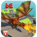 Download Flying Dragon Clash Simulator: Archers VS Dragons 1.1 APK For Android 2019