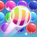 Download Lucky Bubble – Win Rewards Every 1.0.5 APK For Android 2019