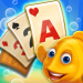 Download Solitaire Paradise: Tripeaks 2.0.2 APK For Android 2019