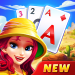 Download Solitaire TriPeaks Journey – Free Card Game 1.1931.0 APK For Android 2019