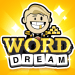Download Word Dream 1.0.94 APK For Android 2019