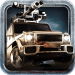 Download Zombie Roadkill 3D 1.0.10 APK For Android 2019