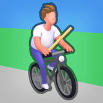 Download Bike Hop: Baton Roue 1.0.11 APK For Android 2019