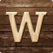 Download Block Puzzle Westerly 1.2.9 APK For Android 2019