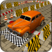 Download Car Parking Simulator: School Driving Test 2.3 APK For Android 2019