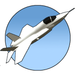 Download Carpet Bombing – Fighter Bomber Attack 2.20 APK For Android 2019