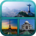 Download Cities Quiz 1.19 APK For Android 2019