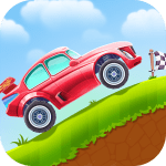Download Crazy Racing Car Games: Car Driving 1.9 APK For Android 2019