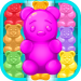 Download Gummy Bears Crush 1.12 APK For Android 2019