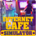 Download Internet Cafe Simulator 1 APK For Android 2019