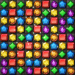Download Jewels Temple 1.9.0 APK For Android 2019