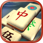 Download Mahjong 3 1.49 APK For Android 2019