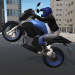 Download Moto Speed The Motorcycle Game 0.5.6 APK For Android 2019