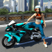 Download Racing Girl 3D 11 APK For Android 2019