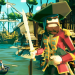 Download Sea of Bandits: Pirates conquer the caribbean 1.0 APK For Android 2019