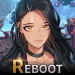 Download Soul Ark: Reboot 2.3 APK For Android 2019