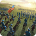 Download War and Peace: The #1 Civil War Strategy Game 2019.11.1 APK For Android 2019
