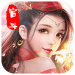 Download 風流王爺-宮鬥福利版本 1.0.19 APK For Android