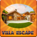 Download Boy Escape From Forest Villa 64.0.0 APK For Android