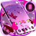 Download Butterfly Launcher Themes 1.296.1.125 APK For Android