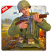 Download Call Of Courage : WW2 FPS Action Game 1.0.3 APK For Android