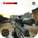 Download Cover Shoot 3d – Free Commando Shooting Game 1 APK For Android