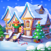Download Dream Home Match 4.8.0 APK For Android