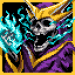 Download Dungeon Crawler & Idle Hunter Boss Heroes 1200000057 APK For Android