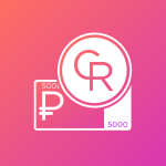 Download Fiat Pay – кран рублей 2.7.85 APK For Android