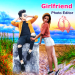 Download Girlfriend Photo Editor 1.0 APK For Android
