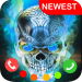 Download MagiCall – Color Phone Call Screen Theme LED Flash 7.1 APK For Android