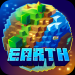 Download Mine and Craft: Eаrth 1.9 APK For Android