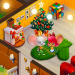 Download Mouse House: Puzzle Story 1.28.20 APK For Android