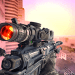 Download New Sniper 3d Shooting 2019 – Free Sniper Games 1.0 APK For Android