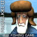 Download Pro Pilkki 2 – Ice Fishing Game 1.5.3 APK For Android