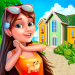 Download Resort Hotel: Bay Story 1.15.10 APK For Android 2019