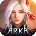 Download 아르카 6.0.1 APK For Android