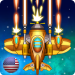 Download AFC Solar Squad: Space Attack 1.9.1 APK For Android