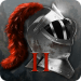 Download Ace of Empires II 2.6.4 APK For Android