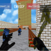 Download Advanced Blocky Combat SWAT 1.17 APK For Android