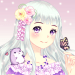 Download Anime Boutique: Doll Maker 2.4 APK For Android