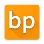 Download Blogger Pro Free – The ultimate Blogger client 2.6.018-0021 APK For Android