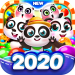 Download Bubble Shooter 2 Panda 1.0.38 APK For Android