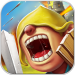 Download Clash of Lords 2: ล่าบัลลังก์ 1.0.170 APK For Android